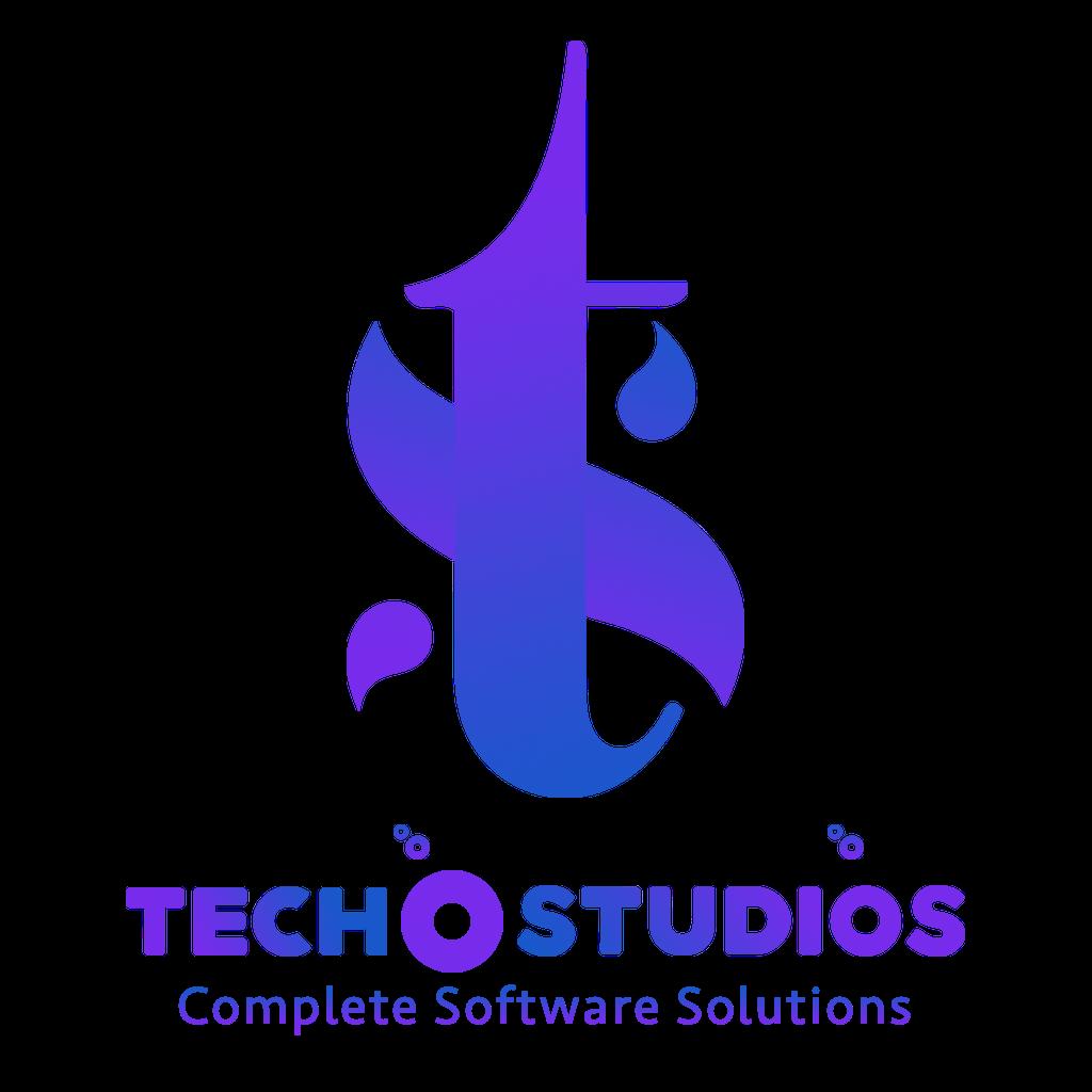 Laravel Development – TechoStudios Pvt Ltd